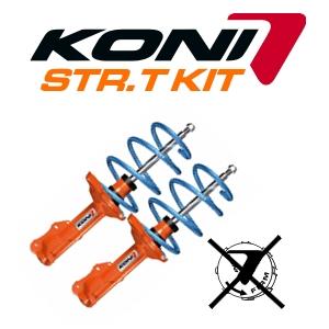 1120-0080 KONI STR.T Kit