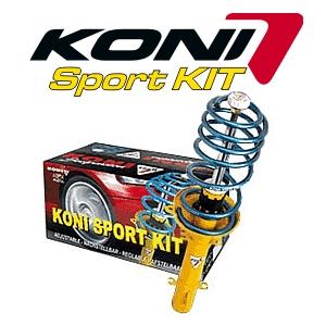 1140-0080 KONI Sport Kit