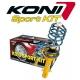 1140-0542 KONI Sport Kit