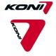 80-2458 KONI Heavy Track