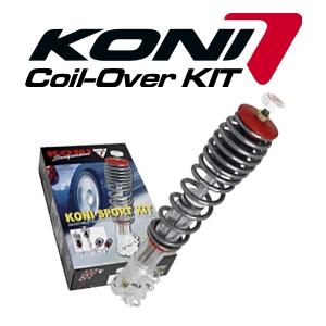 1150-5080 KONI Coil-over Kit