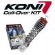 1150-5001-1 KONI Coil-over Kit