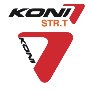 8250-1017 KONI STR.T