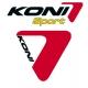 80-2522SPORT KONI Sport