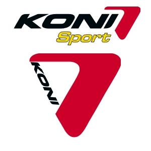 80-2796SPORT KONI Sport