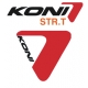 8250-1013 KONI STR.T