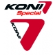 82-2488 KONI Special